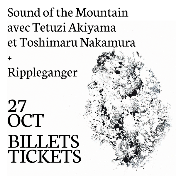ticket-cover